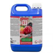 Desinfectante de frutas e verduras AQUAGEN DV