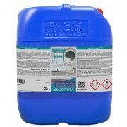 Detergente Líquido EMULGEN BIOMATIC