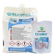 Desinfectante Superficies Alimentares ECOMIX PURE BIONET