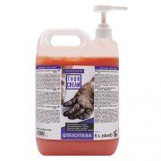 Creme lava-mãos - Industria TENSOGEN THOR CREAM